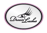 Kundenlogo Dream Lashes