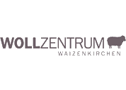 wollzentrum logo